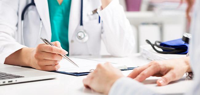 Medycyna Profilaktyczna